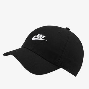 Nike Sportswear Heritage86 Futura Strapback Hat